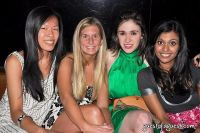 Cancer Research Institute Young Philanthropists 2nd Annual Midsummer Social #46