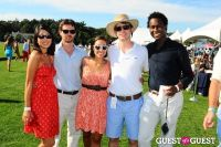 The 27th Annual Harriman Cup Polo Match #295
