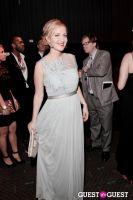 The 4th Annual Fashion 2.0 Awards #16