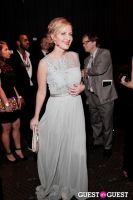 The 4th Annual Fashion 2.0 Awards #15