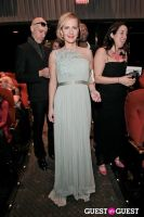 The 4th Annual Fashion 2.0 Awards #42