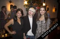 You Should Know Launch Party Powered by Samsung Galaxy #123