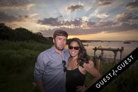 GUEST OF A GUEST x DOLCE & GABBANA Light Blue Mediterranean Escape In Montauk #55