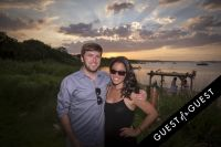 GUEST OF A GUEST x DOLCE & GABBANA Light Blue Mediterranean Escape In Montauk #54