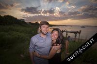 GUEST OF A GUEST x DOLCE & GABBANA Light Blue Mediterranean Escape In Montauk #51