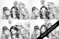 IT'S OFFICIALLY SUMMER WITH OFF! AND GUEST OF A GUEST PHOTOBOOTH #99