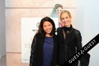 Refinery 29 Style Stalking Book Release Party #117