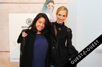 Refinery 29 Style Stalking Book Release Party #116