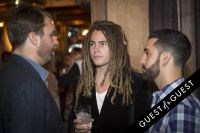 You Should Know Launch Party Powered by Samsung Galaxy #63