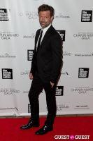 40th Annual Chaplin Awards honoring Barbra Streisand #65