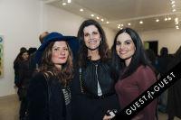 LAM Gallery Presents Monique Prieto: Hat Dance #67