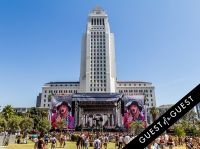 Budweiser Made in America Music Festival 2014, Los Angeles, CA - Day 1 #79