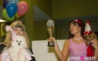 Pebble Iscious and Z Zee's Disco Birthday Bash  #14