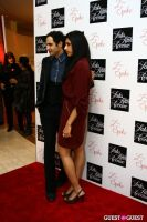 Saks Fifth Avenue Z Spoke by Zac Posen Launch #154