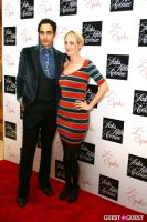 Saks Fifth Avenue Z Spoke by Zac Posen Launch #120