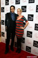 Saks Fifth Avenue Z Spoke by Zac Posen Launch #119