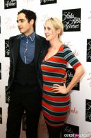 Saks Fifth Avenue Z Spoke by Zac Posen Launch #118