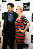 Saks Fifth Avenue Z Spoke by Zac Posen Launch #117
