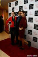Saks Fifth Avenue Z Spoke by Zac Posen Launch #137