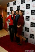 Saks Fifth Avenue Z Spoke by Zac Posen Launch #135