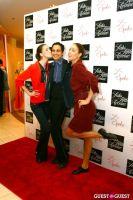 Saks Fifth Avenue Z Spoke by Zac Posen Launch #132