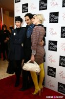 Saks Fifth Avenue Z Spoke by Zac Posen Launch #99