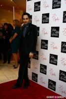 Saks Fifth Avenue Z Spoke by Zac Posen Launch #12