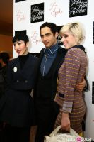 Saks Fifth Avenue Z Spoke by Zac Posen Launch #107