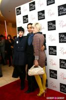 Saks Fifth Avenue Z Spoke by Zac Posen Launch #103