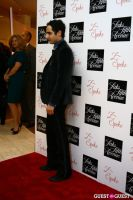 Saks Fifth Avenue Z Spoke by Zac Posen Launch #11