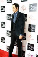 Saks Fifth Avenue Z Spoke by Zac Posen Launch #9