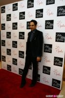 Saks Fifth Avenue Z Spoke by Zac Posen Launch #8