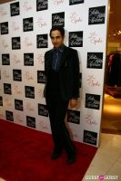 Saks Fifth Avenue Z Spoke by Zac Posen Launch #4