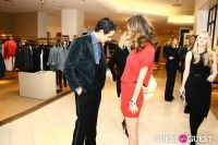 Saks Fifth Avenue Z Spoke by Zac Posen Launch #2