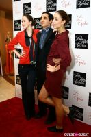 Saks Fifth Avenue Z Spoke by Zac Posen Launch #142