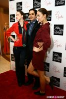 Saks Fifth Avenue Z Spoke by Zac Posen Launch #141