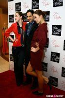 Saks Fifth Avenue Z Spoke by Zac Posen Launch #140