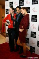 Saks Fifth Avenue Z Spoke by Zac Posen Launch #139