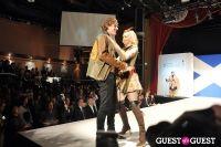 Eighth Annual Dress To Kilt 2010 #426