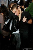 Day n Night Brunch 10/10/09 #1