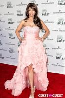 NYC Ballet Spring Gala 2013 #48