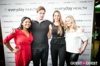Everyday Health IPO Party #84