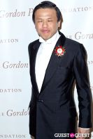 The Gordon Parks Foundation Awards Dinner and Auction 2013 #179