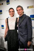Brazil Foundation Gala at MoMa #48