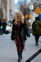 NYFW Street Style Day 4 #21