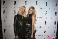 Poster Magazine US Launch Party #68