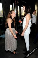 Children of Armenia Fund 2015 Summer Soiree #153