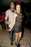 LA CANVAS Presents The Fashion Issue Release #43