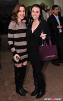 Judith Leiber 100 for 100 event at Christie's #37