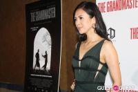 The Grandmaster NY Premiere #40